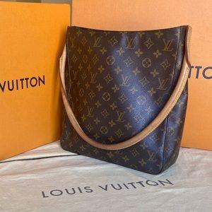 💎✨AUTHENTIC✨💎 shoulder bag by Louis Vuitton